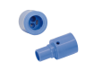 Adapter Handstücke - Eurosafe 60 Thermodesinfektor