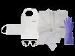 Monoart Hygiene-Set Schutzkleidung