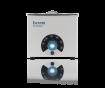 Eurosonic Ultraschallreinigungsgerät 3 Liter Wanne