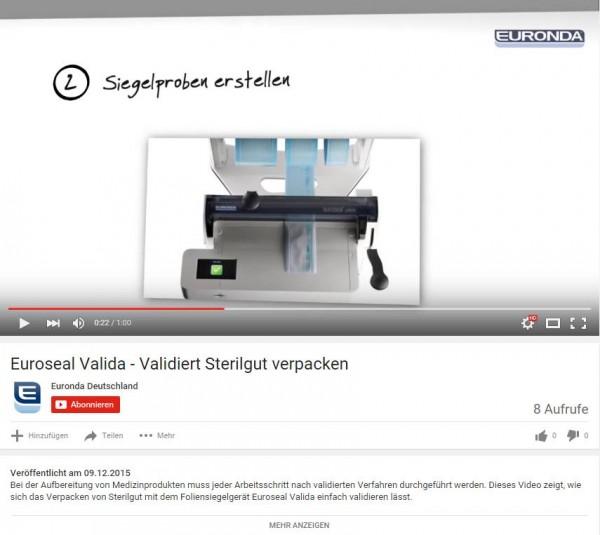 youtube-teaser-valida-validierung