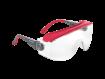 Euronda Schutzbrille Total Protection verstellbar