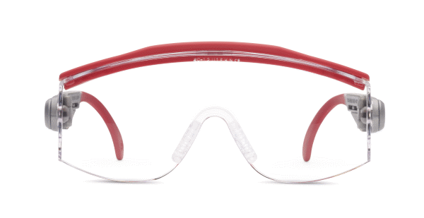 monoart-schutzbrille-total-protection-600x300