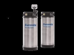 Aquafilter Pro Ionenaustauscher