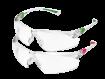 Monoart Schutzbrille FitUp