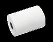 Etikettenrolle Thermopapier - E9 Med