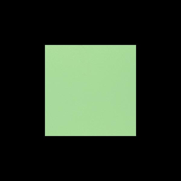 Euronda Stuhlpolster cedrogrün - E26