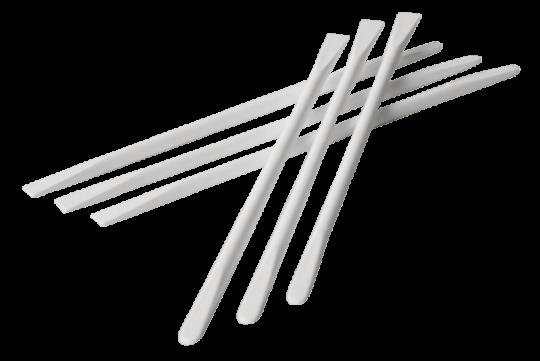 Monoart Einmal-Anmischspatel für Komposit