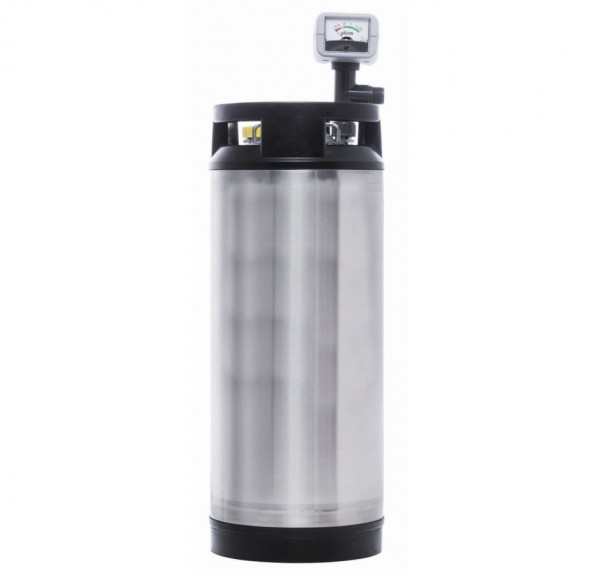 116101-euronda-aquafilter-pro-neutral58d2a12a56347