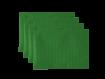 Monoart Patientenservietten, grasgrün