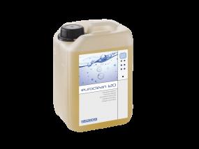 Euroclean 120 - Reiniger für Thermodesinfektoren