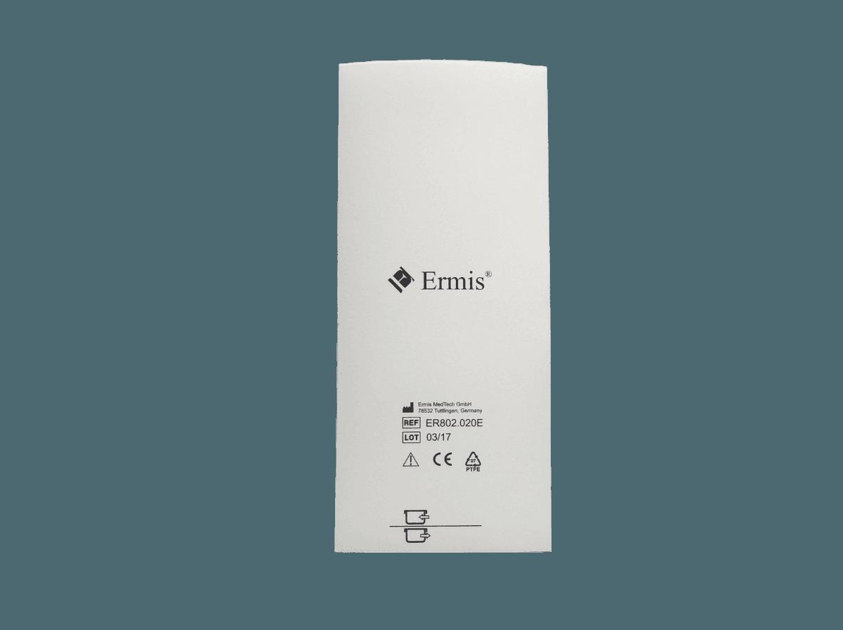 Mehrfach-Filter Eurobox Sterilisiercontainer M&L