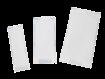 Sterilisationsbeutel mit Klebestreifen 3 Größen