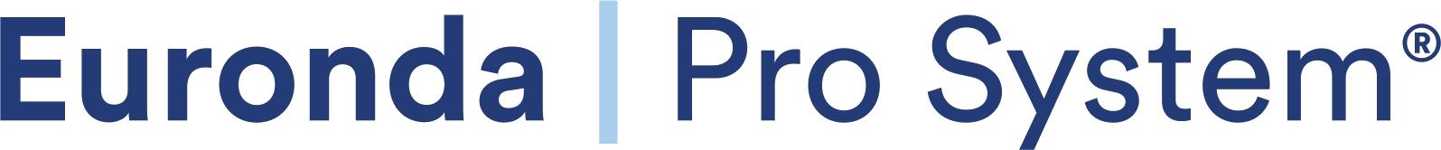 euronda_prosystem_2c_blau_zeile_transparent