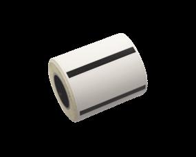 Ersatzrolle Etikettendrucker E9 Med E9 Next E10