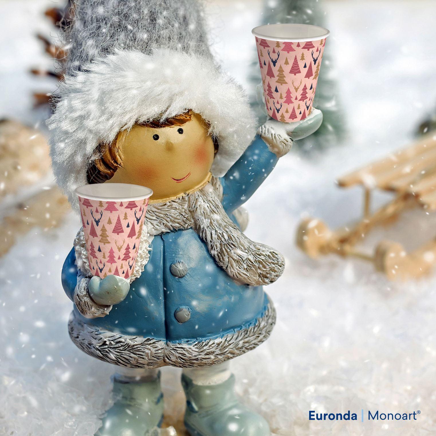 monoart-ambiente-weihnachtsbecher-3