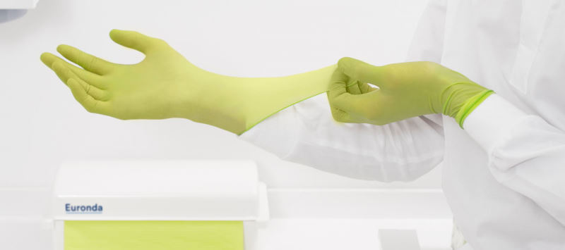 banner-ambiente-latexhandschuhe-cedro