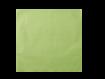 Monoart Kopfschutztaschen - 28 x 30 cm mintgrün