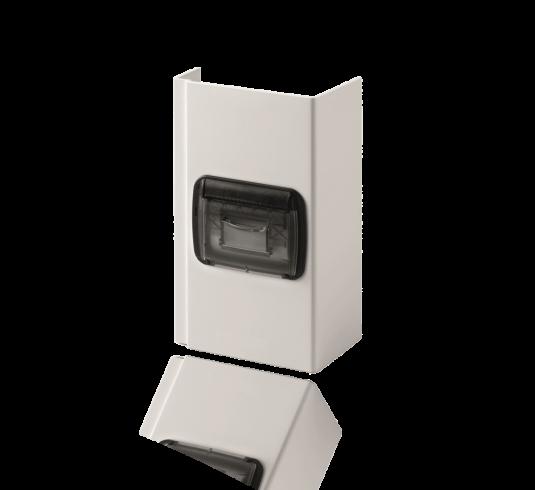 E9-E10 PrintSet1 - Thermopapierdrucker
