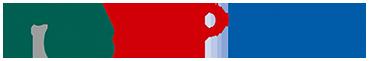 dios_mp_logo
