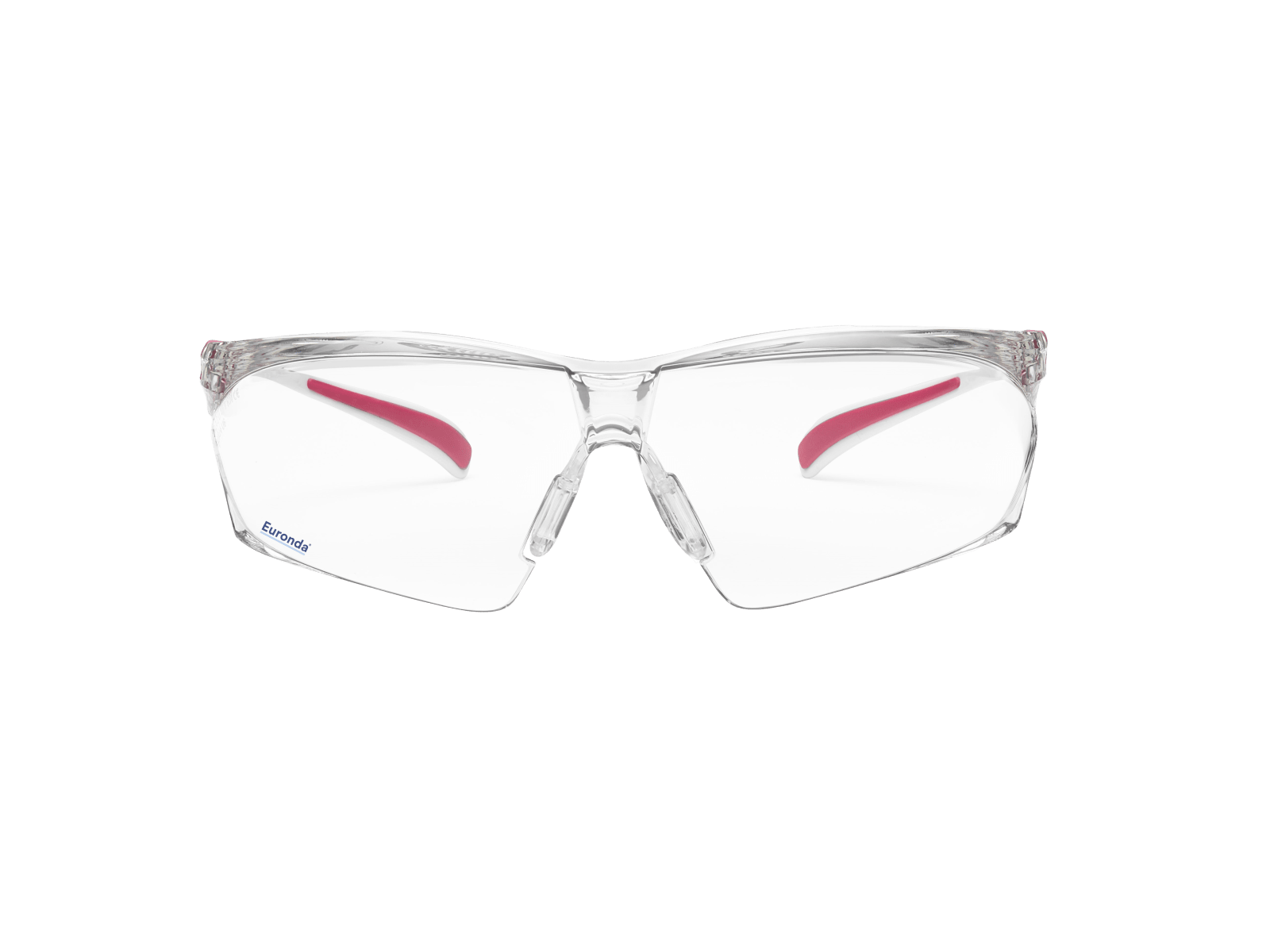 2611070-monoart-schutzbrille-fitup-pink-front