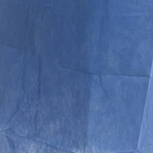 euronda-stoffmuster-smsmikrofaser-300x300px