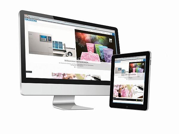 euronda-webseite-600x450