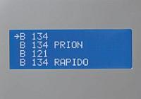 e9-med-display-1