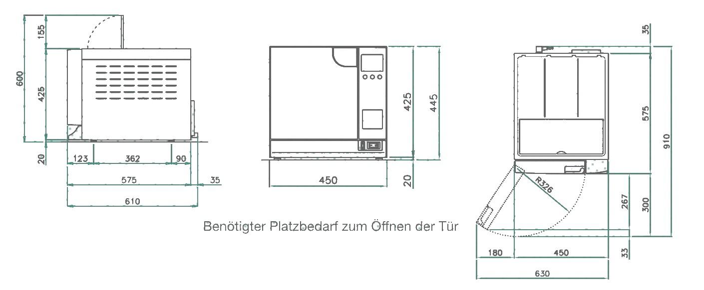 e9-med-platzbedarf