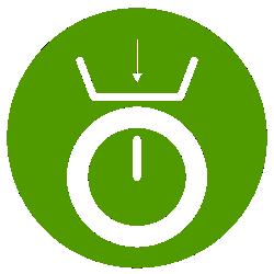 icon-arbeitsplatzstuehle-gewicht-cedro