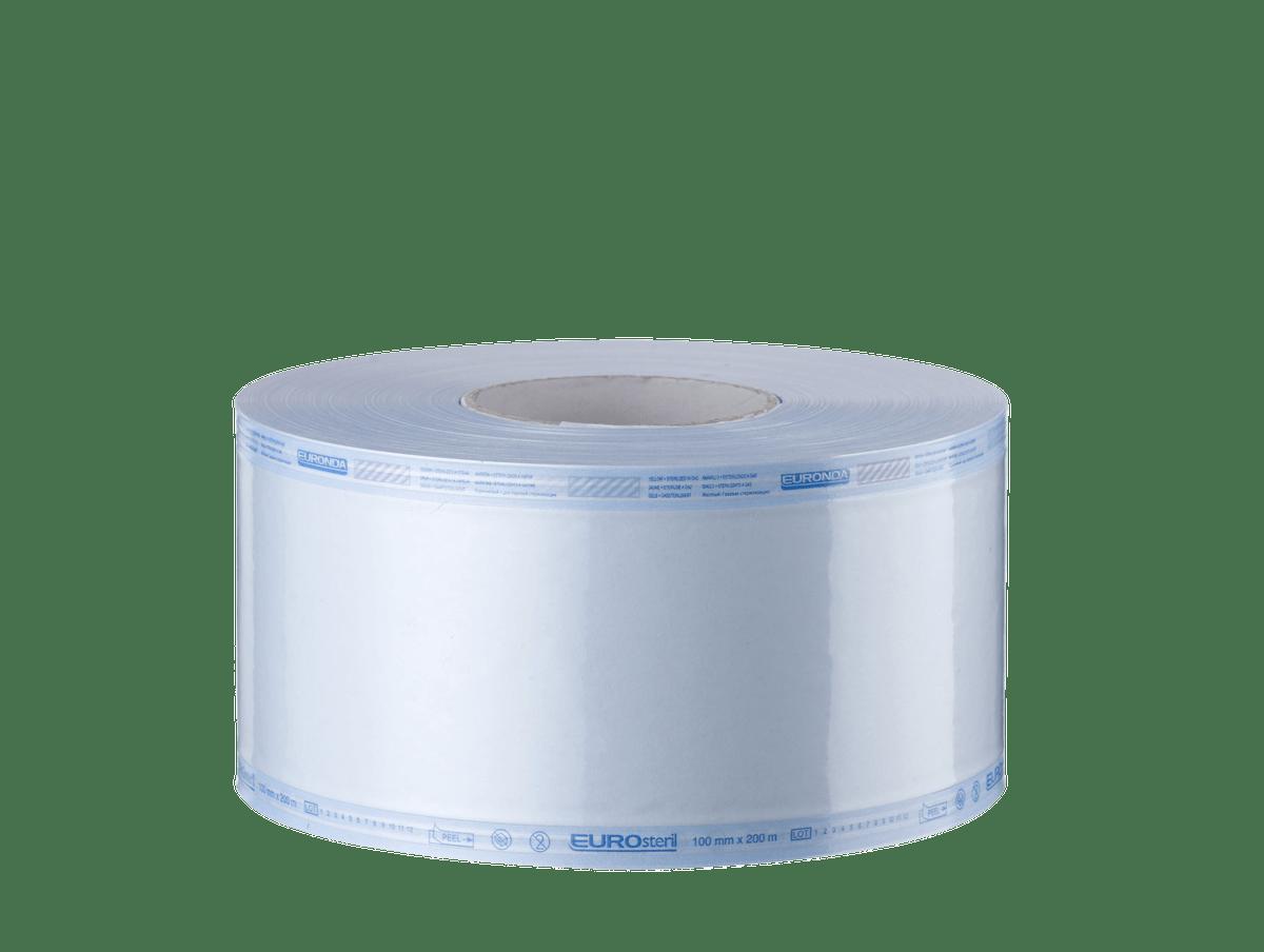 Eurosteril Sterirolle 10 cm