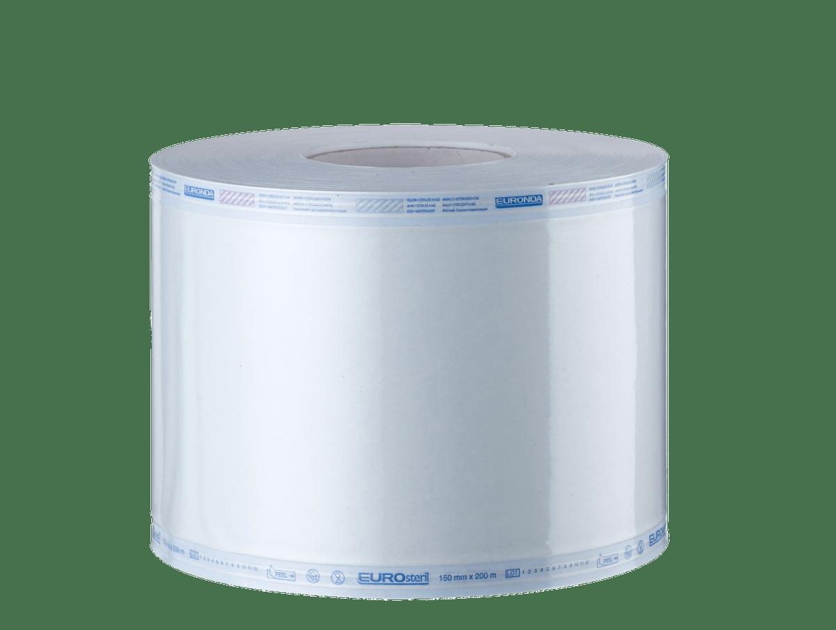 Eurosteril Sterirolle 15 cm