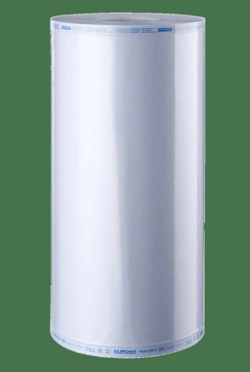 Eurosteril Sterirolle 30 cm