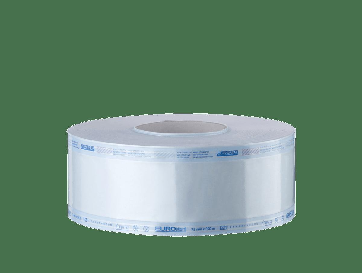 Eurosteril Sterirolle 7,5 cm