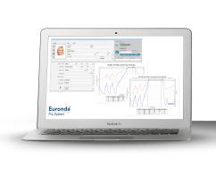 euronda-e10-laptop-242x200