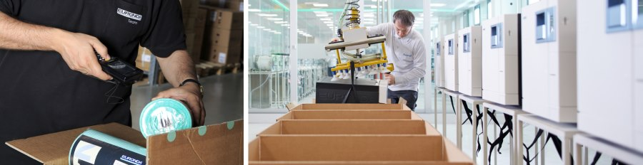 euronda-jobs-logistik4-900x240