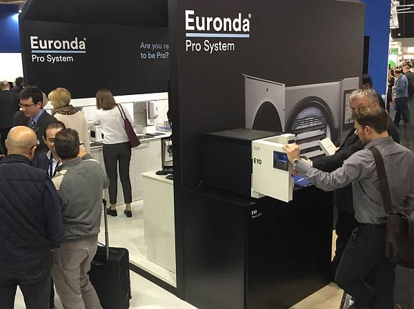 euronda-messe-ids
