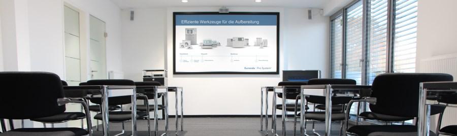 euronda-technikerschulungen-seminarraum-900x250