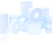 eurosteril-sterilisationsfolien-rollenware-min