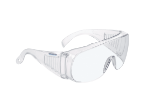Monoart Schutzbrille Light