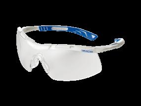 Monoart Schutzbrille Stretch