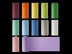 Monoart Patientenumhang Rolle 12 Farben