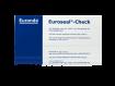 Euroseal-Check Siegelnahttest