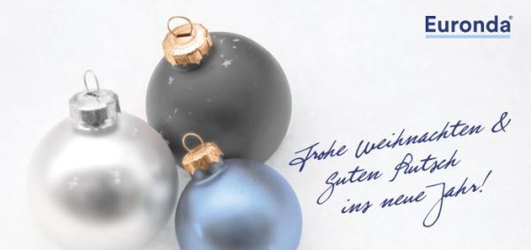 Weihnachtskarte-2018-Front