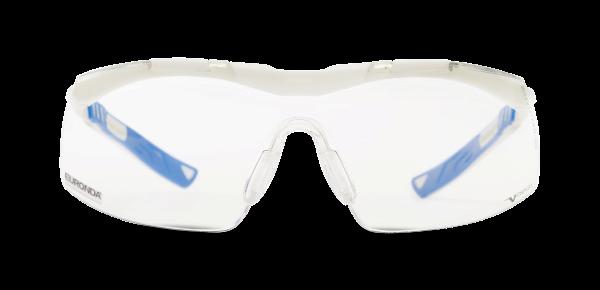 monoart-schutzbrille-stretch-600x290