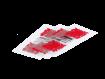 Load Check Reiniungsindikator Thermodesinfektor