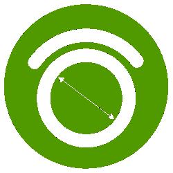 icon-arbeitsplatzstuehle-sitzflaeche-cedro