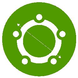 icon-arbeitsplatzstuehle-sockeldurchmesser-cedro