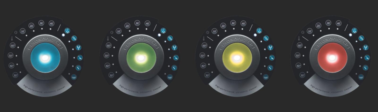 neweurosonic4d-lichtsystem