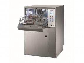 Eurosafe 60 Thermodesinfektor
