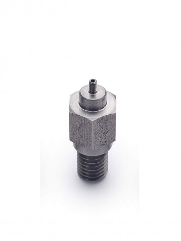 Adapter für ZEG-Spitzen - EUROSAFE 60